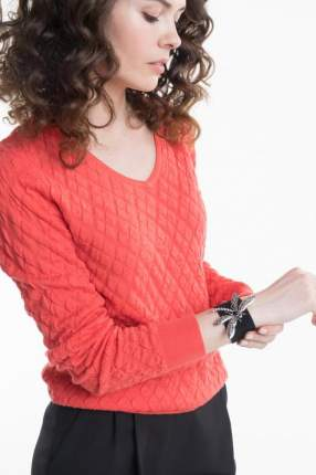 Браслет женский Nina Ford EN0558 разноцветный