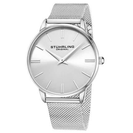 Наручные часы Stuhrling Original Design 3998.1