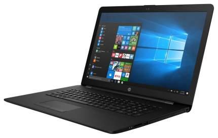 Ноутбук HP 17-ak020ur 2CP33EA