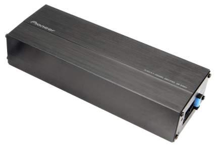 Усилитель 4-канальный Pioneer GM-D1004