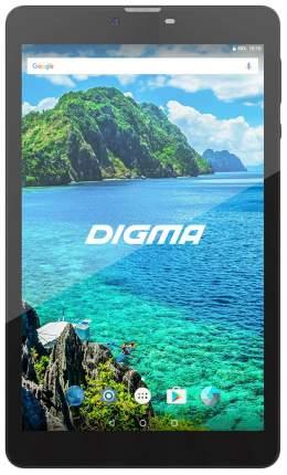 Планшет DIGMA Plane 8549S 3G PS8162PL
