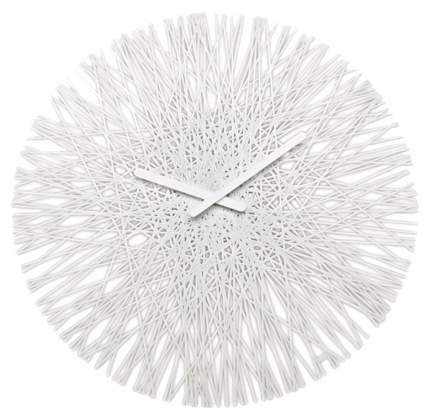 Часы Koziol 2328525