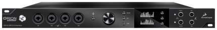 Аудиоинтерфейс Antelope Audio Orion Studio HD
