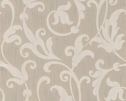 Обои текстильные флизелиновые Architects Paper Tessuto 95490-1