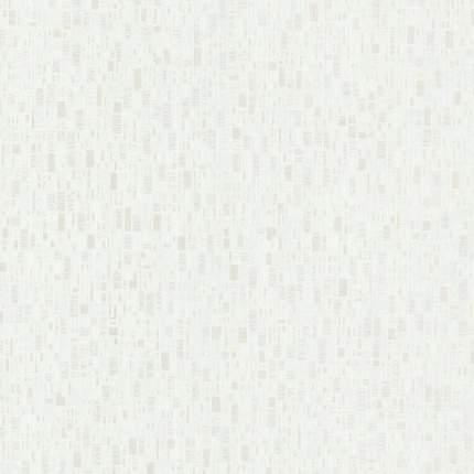 Обои виниловые флизелиновые Decorline Prism DL20930