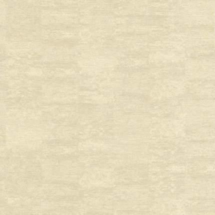 Обои виниловые флизелиновые Lutece Spirit 28170404