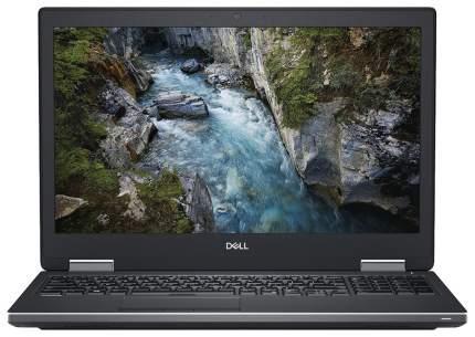 Ноутбук Dell Precision 7530-6962