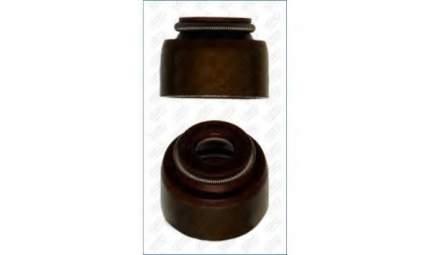 Колпачок маслосъемный Ajusa 12007900
