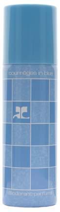 Дезодорант Courreges In Blue 100 мл