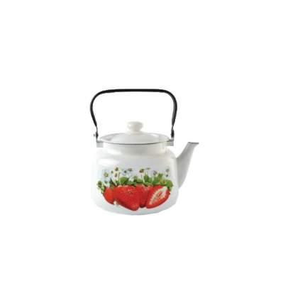 Чайник для плиты Epos 01.02.2713 3.5 л