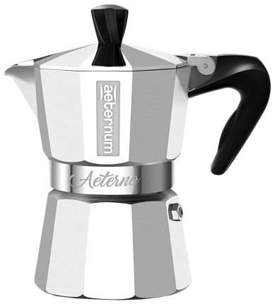 Кофеварка гейзерная Bialetti Aeternum Aeterna 5092