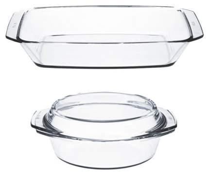 Набор посуды Simax 307 3шт