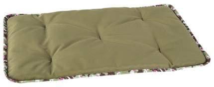 Коврик для животных Ferplast Jolly 65x100см зеленый