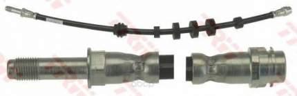 Шланг тормозной системы TRW/Lucas PHB617 передний