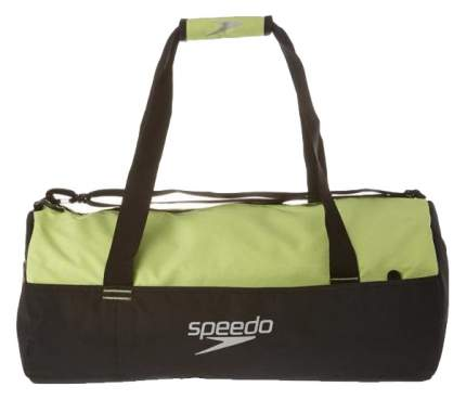 Сумка Speedo Duffel Bag 8-09190 30 л зеленая (7045)
