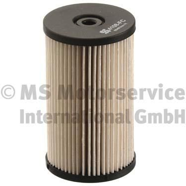 Фильтр топливный KOLBENSCHMIDT 50014108