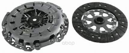 Комплект сцепления Sachs 3000951853