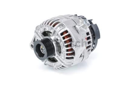 Генератор Bosch 0 124 515 086