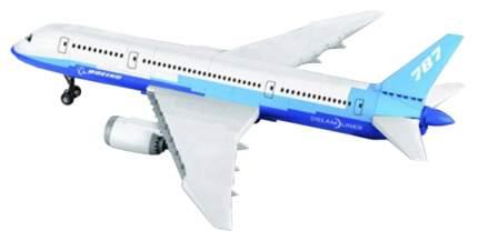 Конструктор пластиковый COBI Самолет Boeing 787 Dreamliner