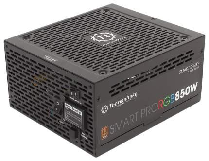 Блок питания компьютера Thermaltake Smart SPR-850AH3FSB-R PS-SPR-0850F-R