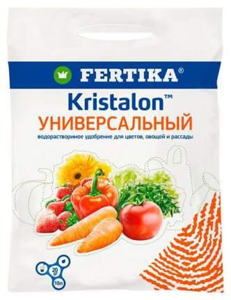Фертика Кристалон Универсальный, 20 г