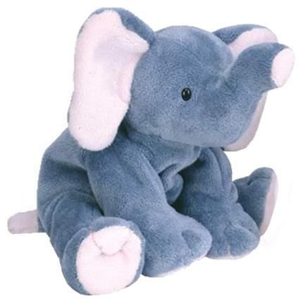 Мягкая игрушка Ty Inc Cлон Pluffies - Winks, 20 см