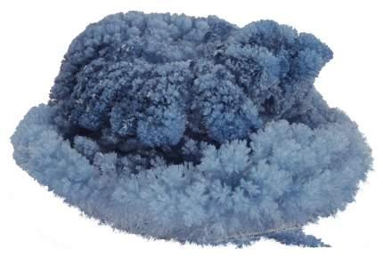 Набор для выращивания кристаллов Qiddycome Кристаллические монстры: Сапфир