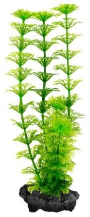 Искусственное растение Tetra DecoArt Plantastics Ambulia