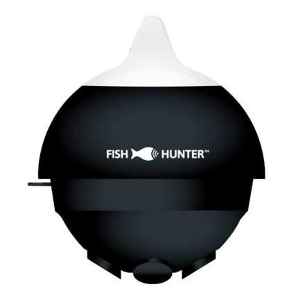 Эхолот Lowrance FishHunter Pro Wi-Fi