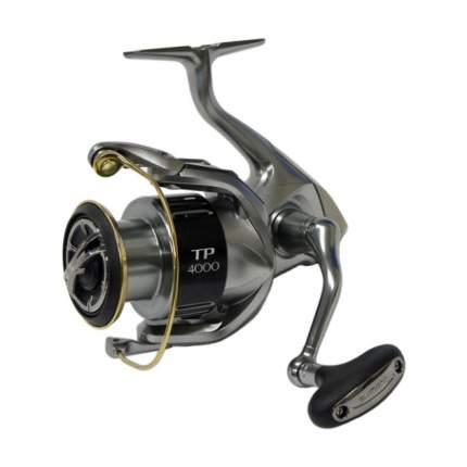 Рыболовная катушка безынерционная Shimano 15 Twin Power 4000 PG