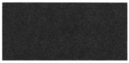 Фильтр для вытяжки Konigin KFCM 100