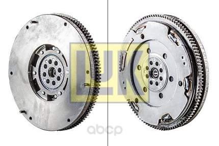 Комплект сцепления Luk 415022110