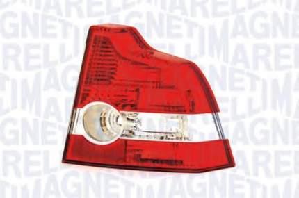 Фонарь задний Magneti Marelli 714028131820