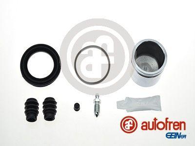 Ремкомплект тормозного суппорта AUTOFREN SEINSA D4983C