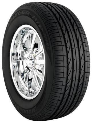 Шины Bridgestone Dueler H/P Sport 215/65R17 99 V