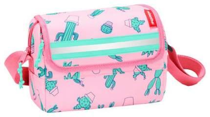 Сумка детская Reisenthel everydaybag cactus pink