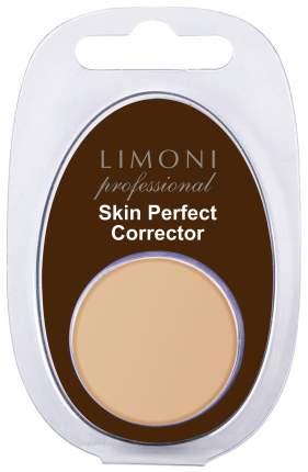 Корректор для лица Limoni Skin Perfect Corrector 03 1,5 г
