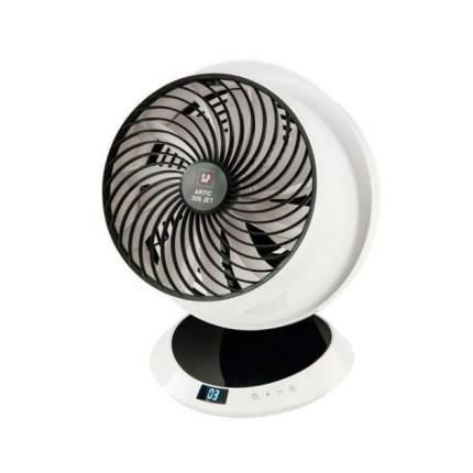 Вентилятор напольный Soler&Palau ARTIC-305 JET white/black