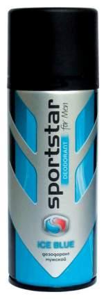 Дезодорант Sportstar Ice Blue 175 мл