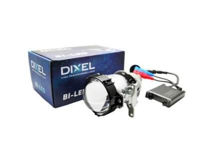 Светодиодный модуль DIXEL mini Bi-LED 3.0 4500K