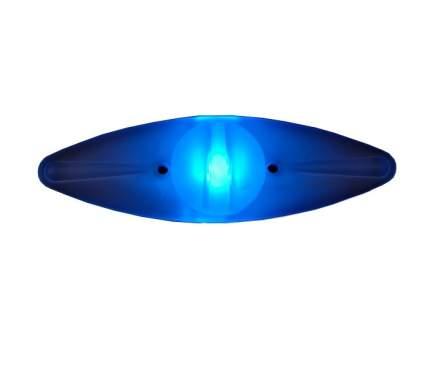 Фонарь на спицы Nite Ize SpokeLit Blue