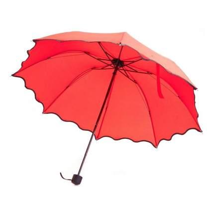 Зонт механический Bradex SU 0033 красный