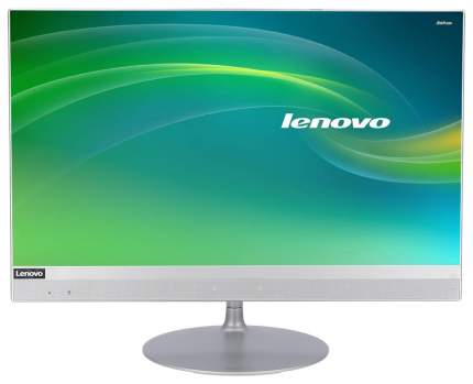 Моноблок Lenovo IdeaCentre 520-22IKU F0D500B8RK