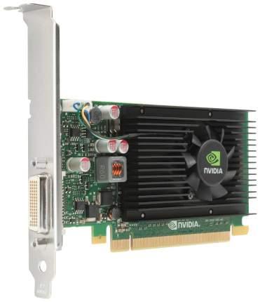 Видеокарта HP E1U66AA
