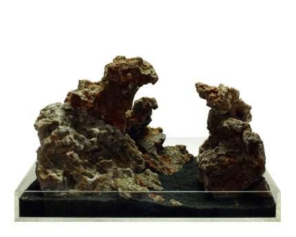 Камень UDeco Jura Rock M 10-20см 1шт