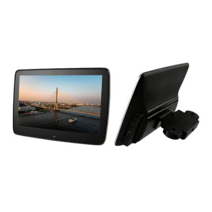 Монитор в автомобиль ERGO Electronics ER11BA для BMW 5,7,X5