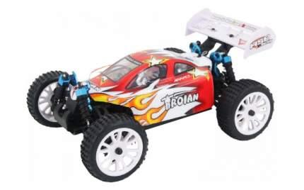 Радиоуправляемая багги HSP Troian 94185-18502 4WD 1:16