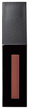 Блеск для губ Revolution PRO Supreme Matte Lip Pigment Semblance 2,5 мл