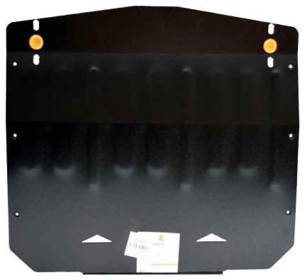 Защита двигателя ALF eco alf3016st