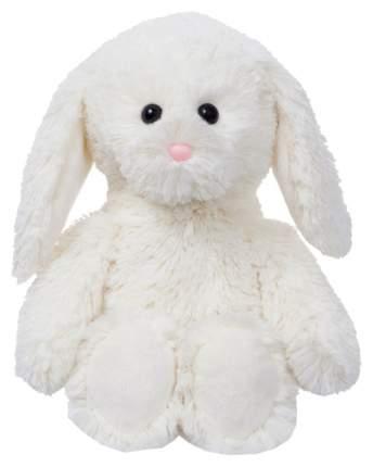 Мягкая игрушка Aurora Cuddly Friends Зайчик 30 см 180154G